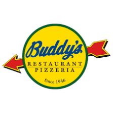 $15 gift certificate to Buddy's Pizza