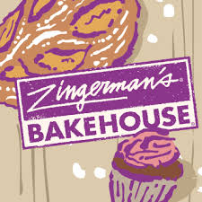 A certificate for 2 to attend a four-hour BAKE! class, expires 7/31/19, value of $250