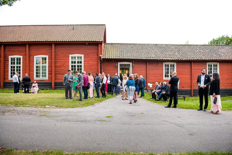 Jenny+Thorbjörn_130