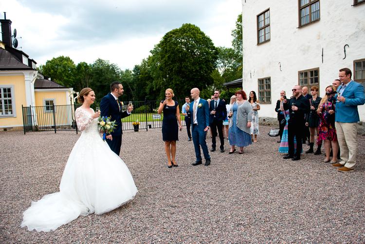 bröllop vårdnäs kyrka_bröllopsfotograf östergötland_30