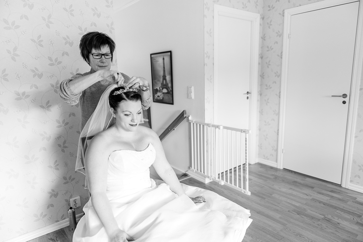 bröllop norrköping_08
