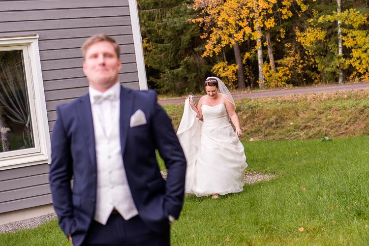 bröllop norrköping_14