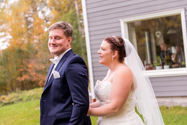bröllop norrköping_15