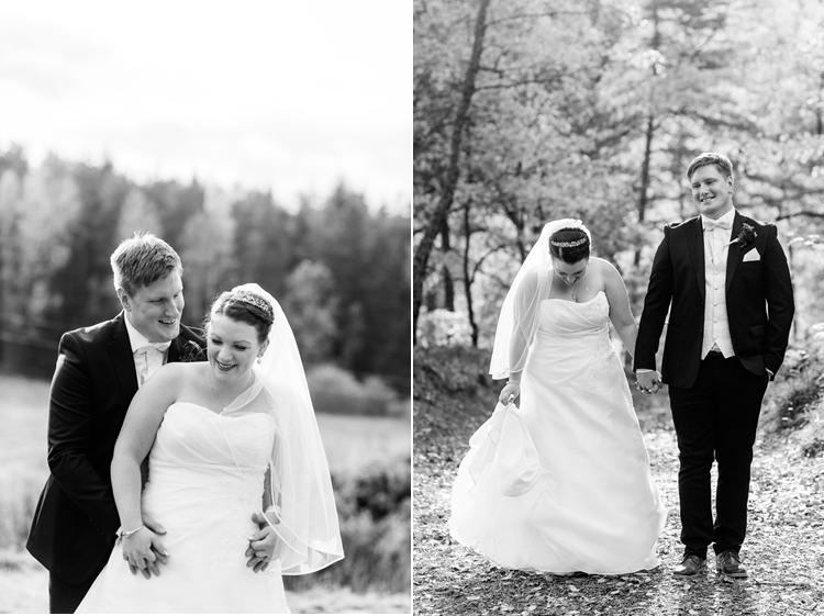 bröllop norrköping_18