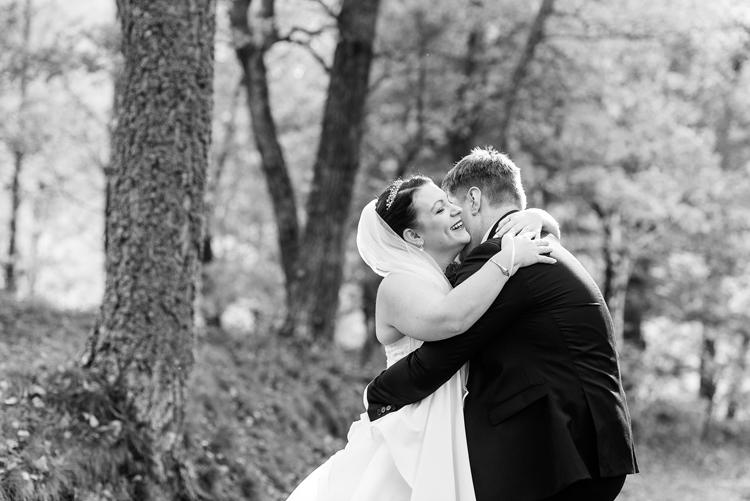 bröllop norrköping_21