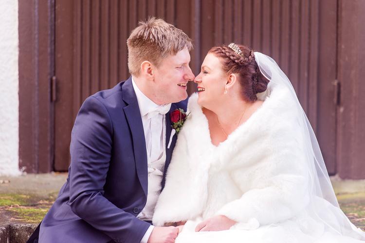 bröllop norrköping_24