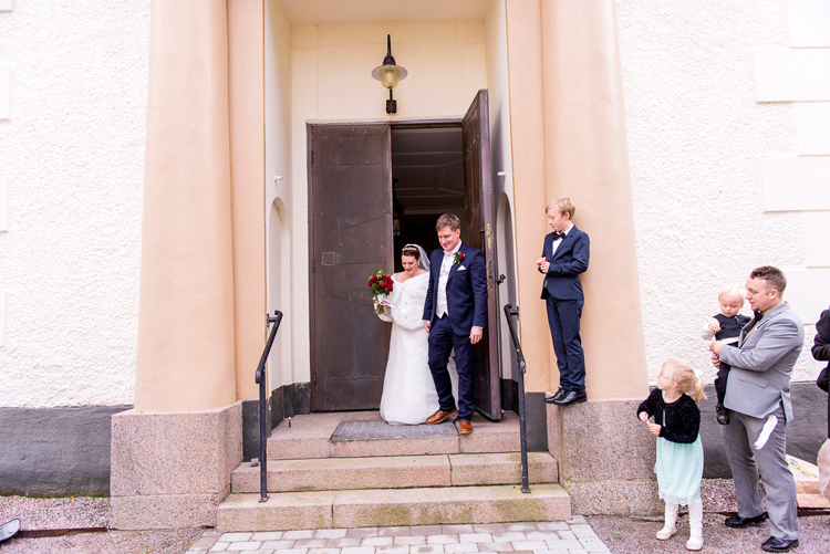 bröllop norrköping_39