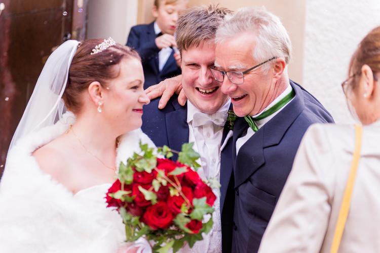 bröllop norrköping_42