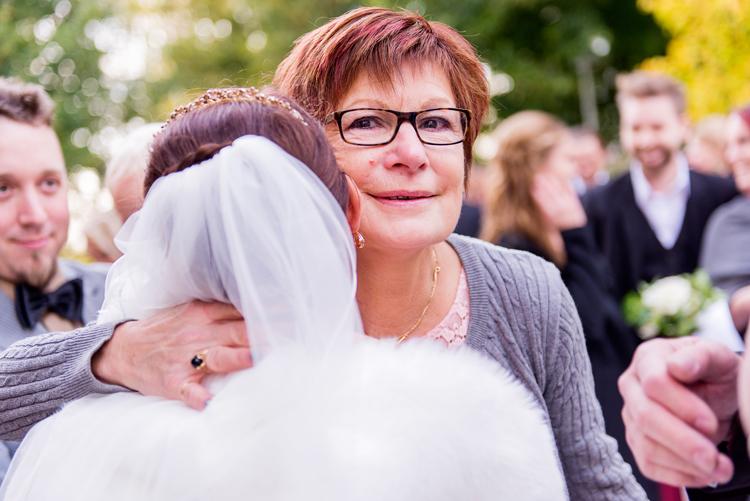 bröllop norrköping_44