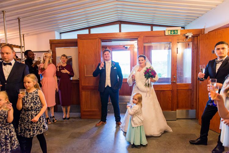 bröllop norrköping_53
