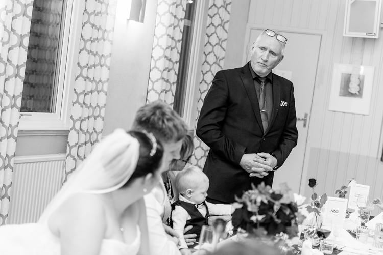 bröllop norrköping_68