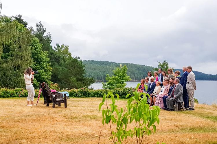 bröllop-malexander_bts02
