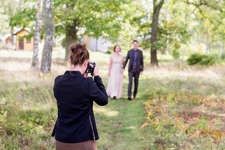 bröllopsfotografering-norrköping_bts_750