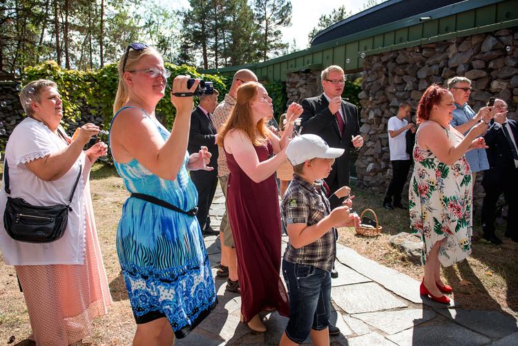 bröllop kolmårdskyrkan_bröllop himmelstalunds brunnsalong_bröllop norrköping_10