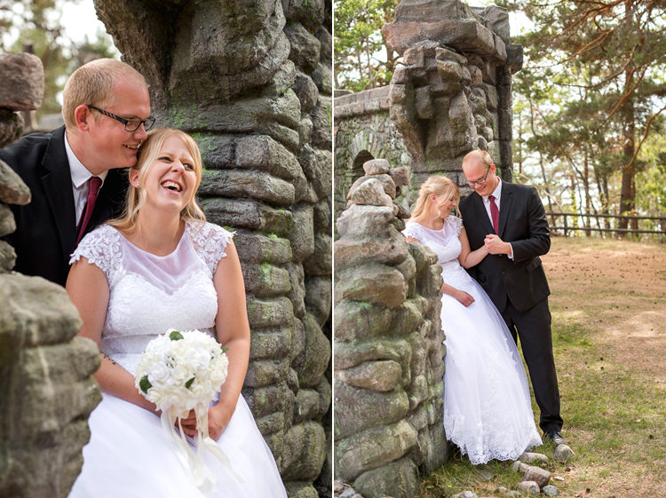 bröllop kolmårdskyrkan_bröllop himmelstalunds brunnsalong_bröllop norrköping_14