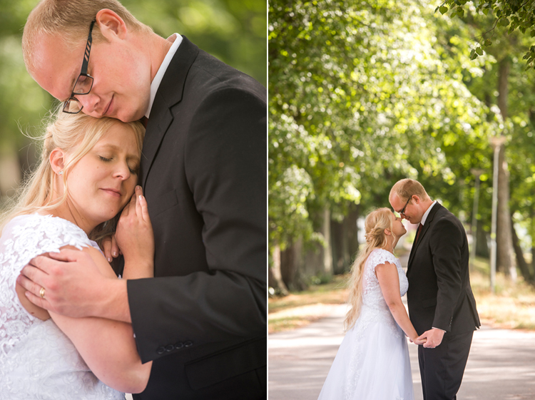 bröllop kolmårdskyrkan_bröllop himmelstalunds brunnsalong_bröllop norrköping_18