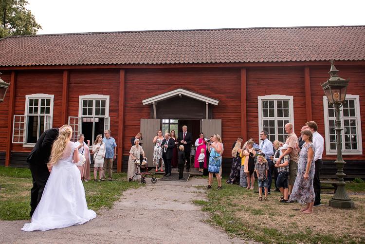 bröllop kolmårdskyrkan_bröllop himmelstalunds brunnsalong_bröllop norrköping_23