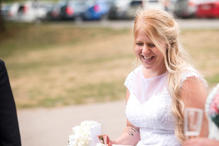 bröllop kolmårdskyrkan_bröllop himmelstalunds brunnsalong_bröllop norrköping_25