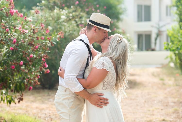 bröllop kreta_024
