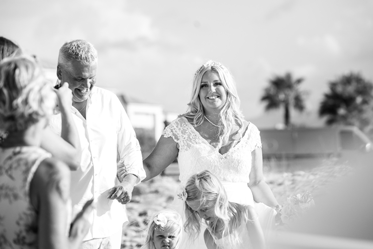 bröllop kreta_033
