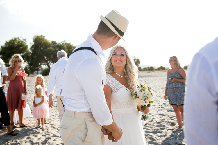 bröllop kreta_036