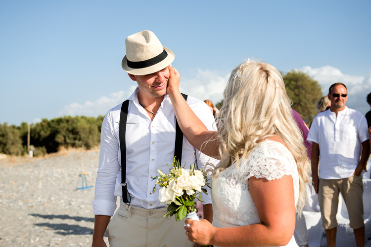 bröllop kreta_037