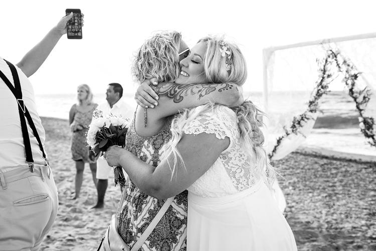 bröllop kreta_045