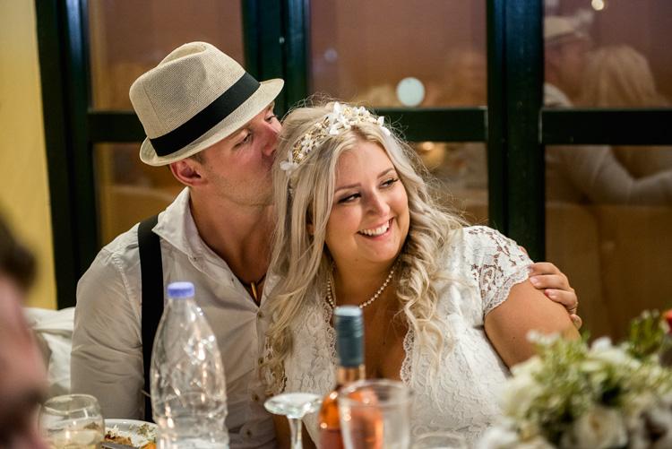 bröllop kreta_067