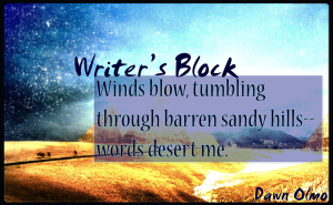 writer_s_block_by_damina-d33x0de