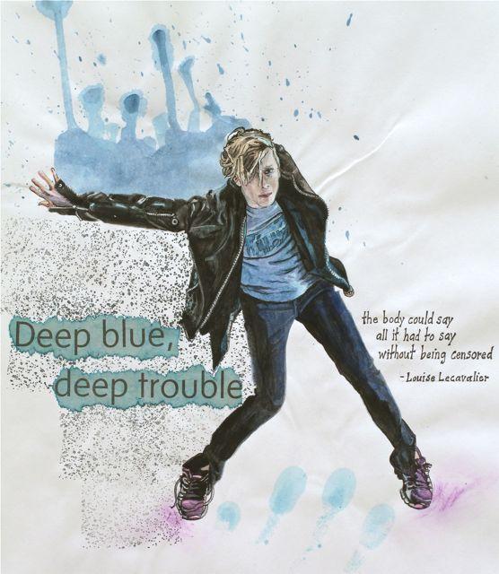 dp_DanseSoBlue