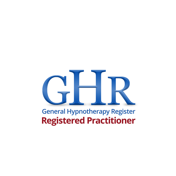 Dawn Quest Registered Practitioner, General Hypnotherapy Register