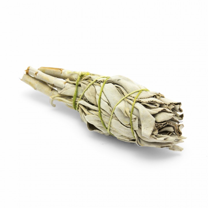 Incense Sticks / Sage Smudge