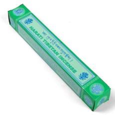 Harati Tibetan Incense