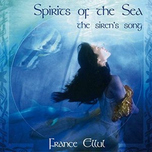 Spirits of the Sea CD