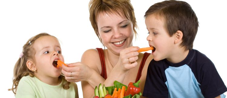 Tips to include Dental Health into 2015
