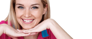 dental makeovers with implants, orthodontics and whitening