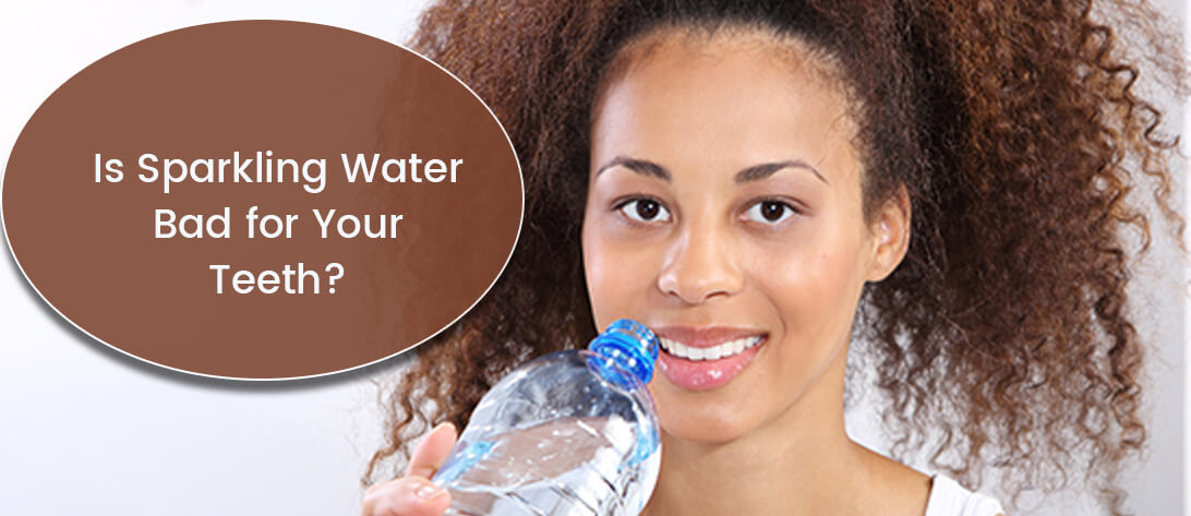 dark skinned girl with a bottle of water