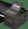 Colortrac SmartLF Scan
