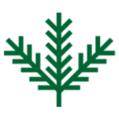 Logo DAXN