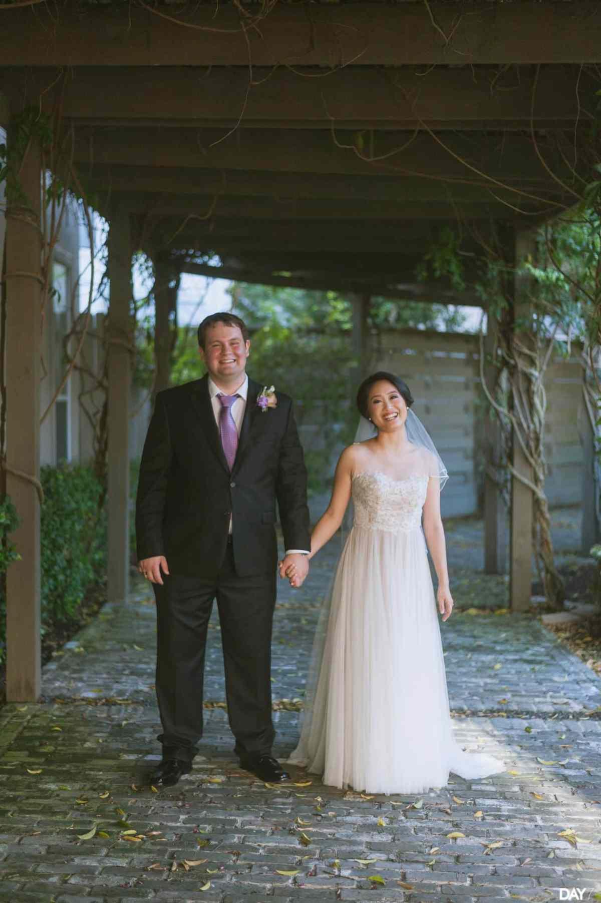 Wedding Photography Houston Prices: Wedding At The Grove Restaurant Houston