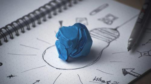 5 jenis usaha sampingan dengan potensi pendapatan besar