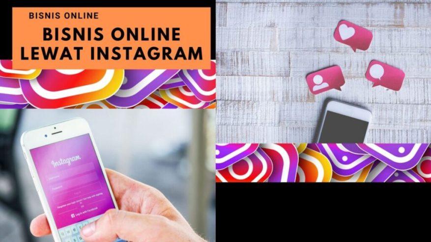bisnis-online-lewat-instagram