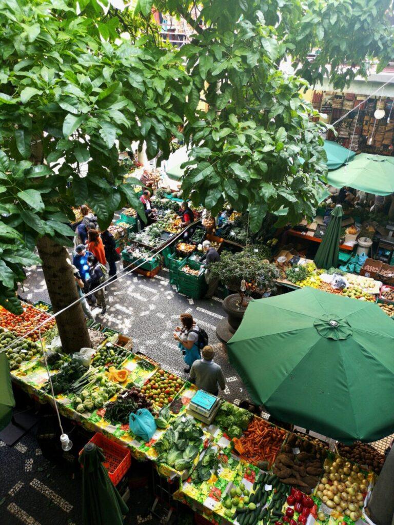pasar-tradisional-warung-sembako-bisnis