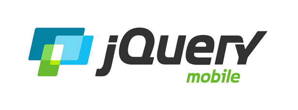 jQuery Mobile With Ajax