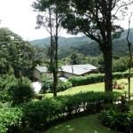 Monteverde Trapp Family Lodge