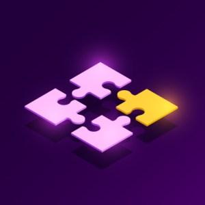 mobile-game-development