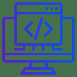 UI Design & Development