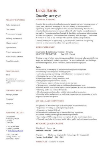 Safety Security Manager Job Description