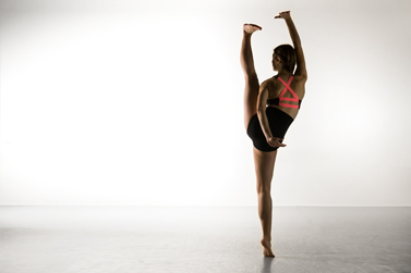 Jazz Dance Curriculum