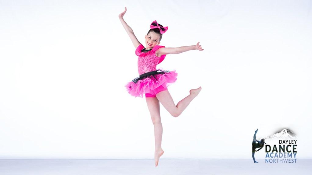 Embers Dancer Adalie, Accelerated Program